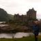 Skócia 326