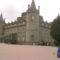 Skócia 359
