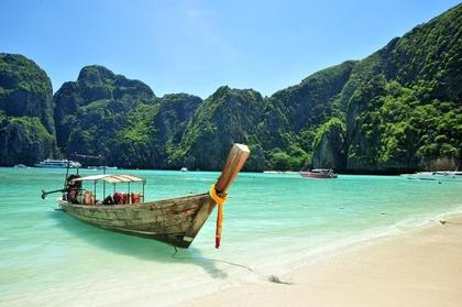 Ázsiai utazások.