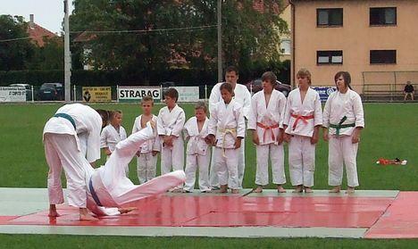 Karate 059
