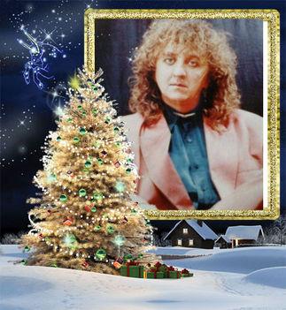 we wish you a Merry Christas 12