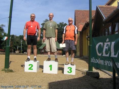 10km-es_kerékpárverseny