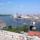 Budapest-001_890703_31765_t