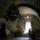 Ciprusi kolostorok, templomok, kápolnák