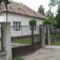 Cseh Kálmán tanító építette