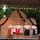 Folkloriáda: Kelet-szlovák táncok (Pilis Néptáncegyüttes)