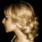 Menyasszonyi frizurák 6