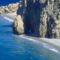 samos_island_beach2