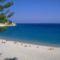samos_island_beach3