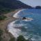 samos_island_beach