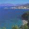 samos_island_lemonakia