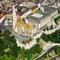 A Mátyás templom