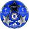 Chelsea labda