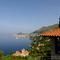 Dubrovnik partja