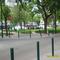 Ferenc tér