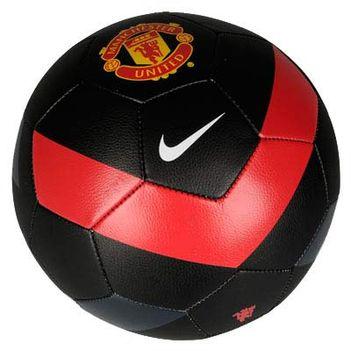 Manchester United  labda
