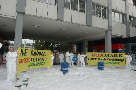 Ne habozz, Boxmark! 04