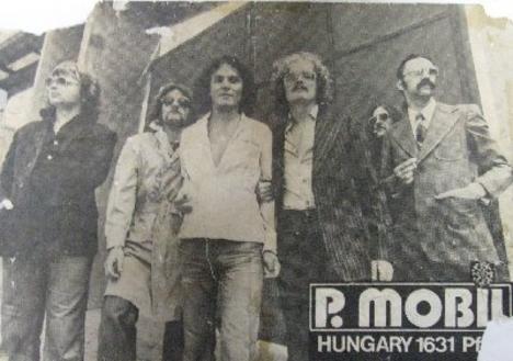 PMobil_1979