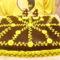 Somlói torta(2010.07.10)CSAK NEM JÓ A FÉNY,NEM EGÉSZEN ILXEN A SZÍNE(majd holnap világosban lefotózom:)