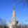 Szent_laszlo_teri_katolikus_templom_8004_8253518_t