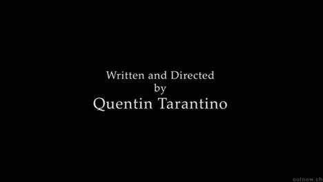 tarantino_focim