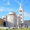 Zadar, Sv
