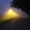 Hajnali köd. 3648.2736px. f.2,8. ISO 100.Finepix S1500. Zi.31.10..2010.09.23.06.03.18