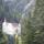 Svájc, Graubünden kanton 2010. okt.