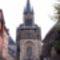 Aachen, Dóm  (Fotó: Németh Imre)