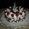 feketeerdő torta 001