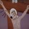 halálomat (agonia christiana)