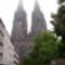 Köln, Dóm  (Fotó: Németh Imre)