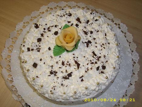 oroszkrém torta 005