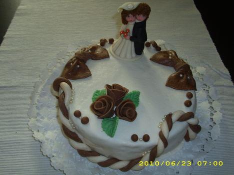 pindi_házasságiévfordulóra