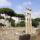 Róma- Via dei Fori Imperiali