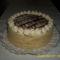 torták 026