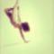 __nude_ninja_2___by_binaryvision-d310c1c