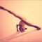 __nude_ninja_3___by_binaryvision-d310c2o