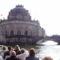 Berlin, a Spree