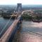 Bridge Staten Island.