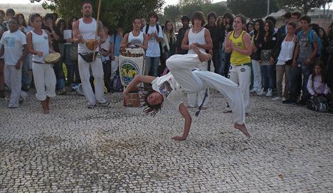capoeira_iiiii_by_flipflopg-d30qw6g