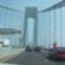 Into.Staten Island.