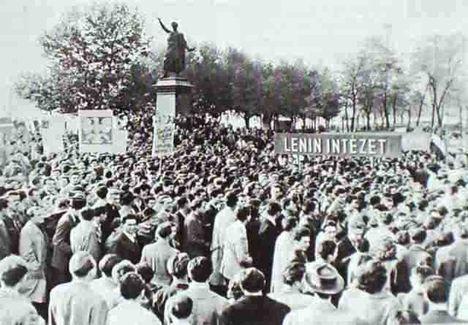 1956. Október 23