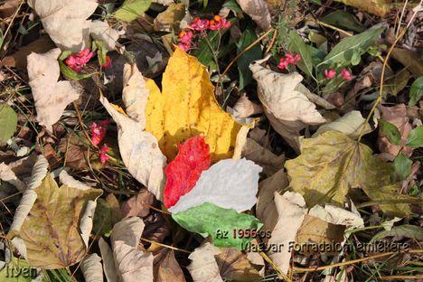 2010 Oktober 23 'Ityen ...1956