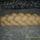Babukari süteményei