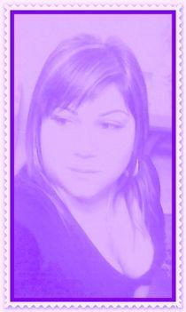 Kép2011
