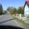 Ösz a falun 9