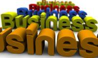 photo_business
