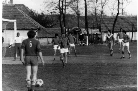 Úri KSK 1972/2
