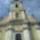 Belvarosi_katolikus_templom_916126_66239_t